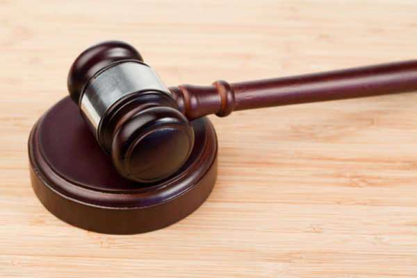 famous-court-cases